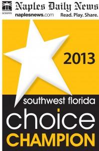 choicechampion13