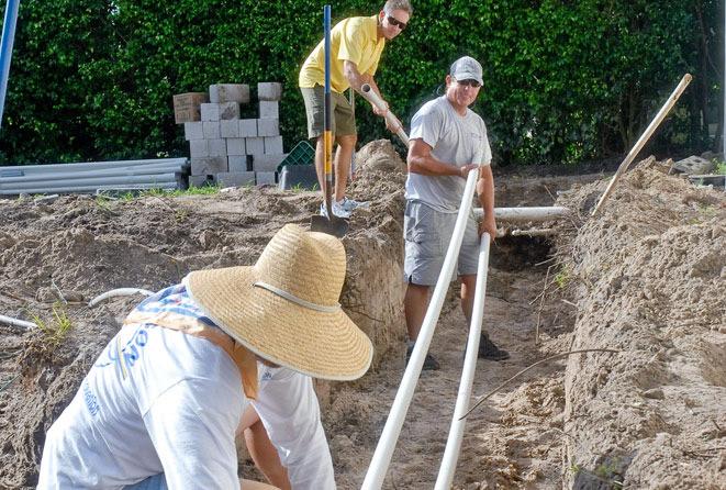 pool repairs naples florida