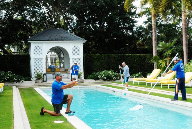 pool-service-naples