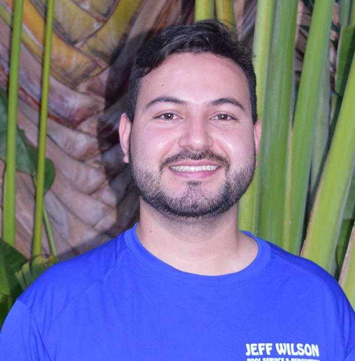 Juan G.